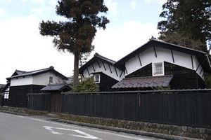 04bukeyashiki