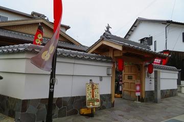 kudoyama20190428-16