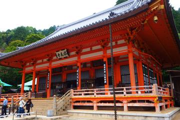 katsuoji20180615-04