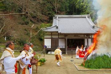 syoryakuji20200309-10