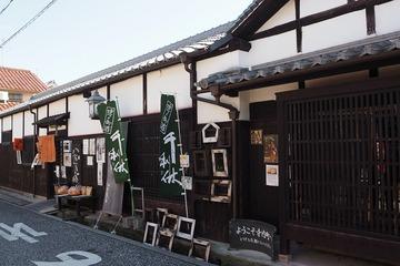 jinaimachi20180306-01