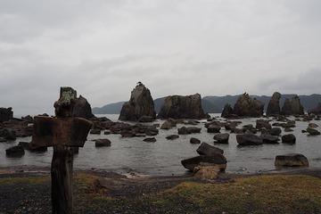 hashikuiiwa20171108-3