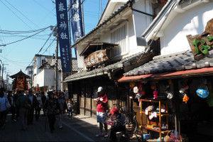 Sasayama201510185