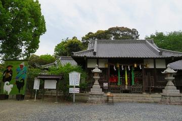 kudoyama20190428-07
