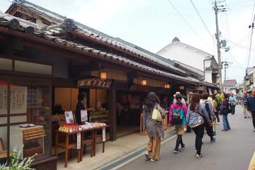 05yoshimizujinja20180404-04