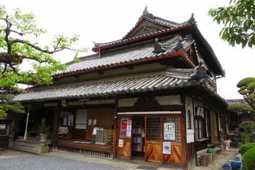 kudoyama20190428-13