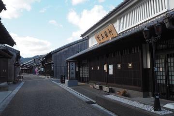 sekijuku20171206-03