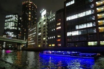nakanoshima20191223-07