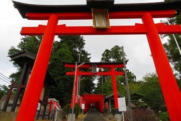 07makekiraiinari20191006