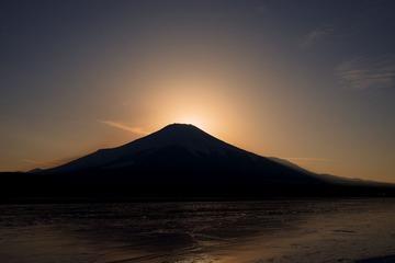 yamanakako20180209-09