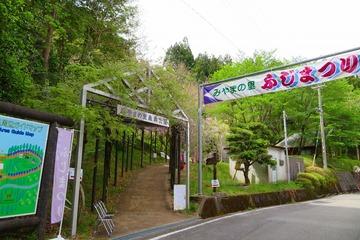 fujidanaroad20190428-01