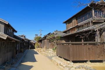 017-1eigamura20201127