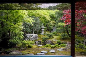 Kamigamo2016042905
