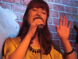 hisaka & yutaka 3/9 Thank You Live