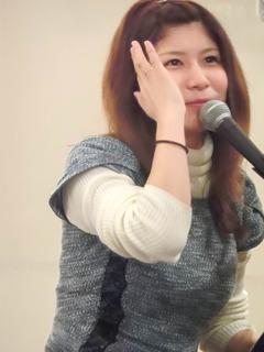 椛島恵美&高橋涼子 〜えみ*りょこツーマン♪ vol.2 〜
