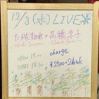 2014-12-03-21-34-10