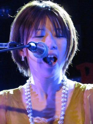2014-04-07_028
