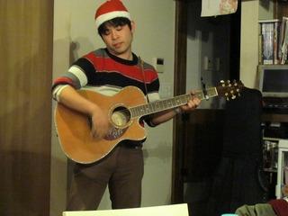 2011-12-25_4