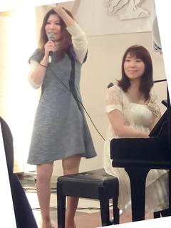 2014-03-02_006