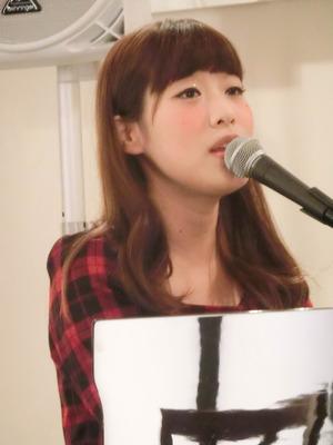 たかだすみれ、高橋涼子 @ 船橋グランドホテル〜季節のコンサート〜