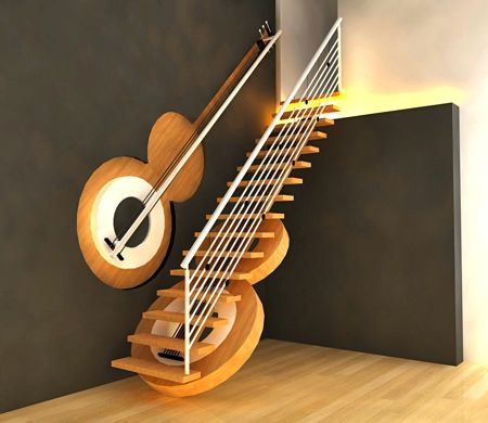a98778_staircase_design450