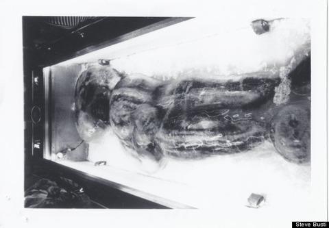 o-MINNESOTA-ICEMAN-570