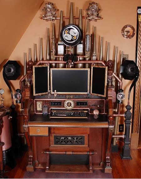 a97195_g129_1-steampunk