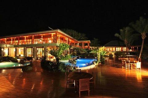 paradise3