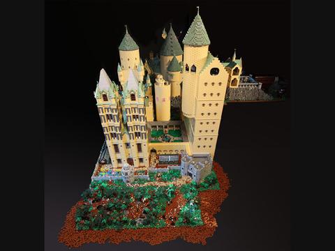 480994-hogwarts