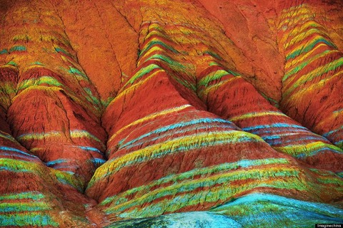 o-RAINBOW-MOUNTAINS-9003