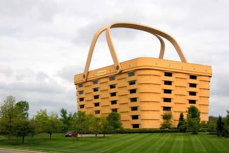 a173_basket1