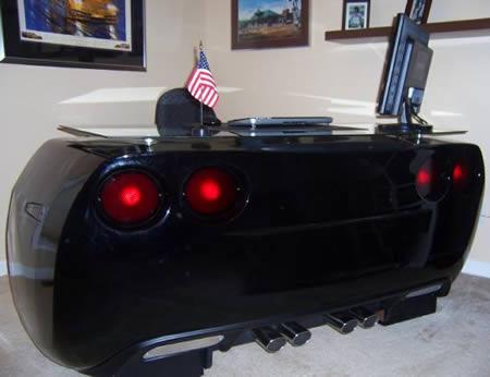 a97195_g129_3-corvette