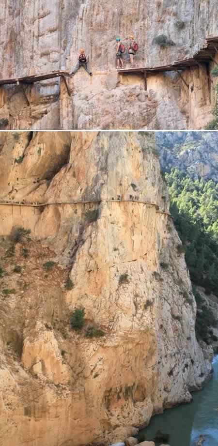 a97949_path_1-caminito-rey