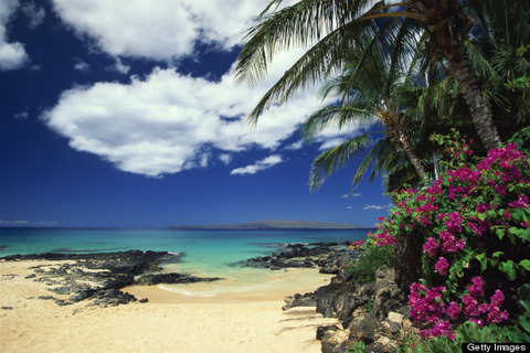 2o-HUFFPOST-HAWAII-570