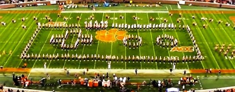 marching-band_635x250