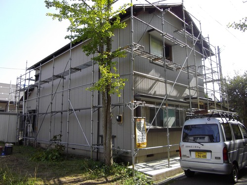 変換 〜 IMGP1806