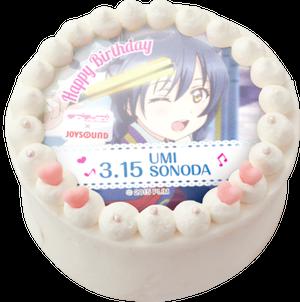 birthdaycake_umi