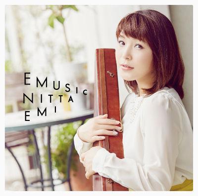 emusic_h1_tsujou
