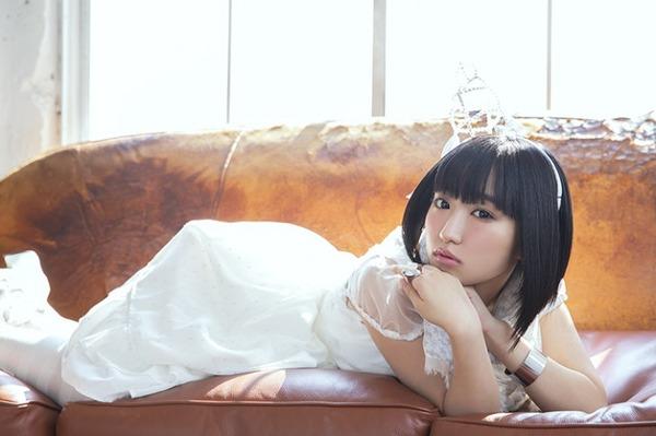 yukiaoi_art20141117