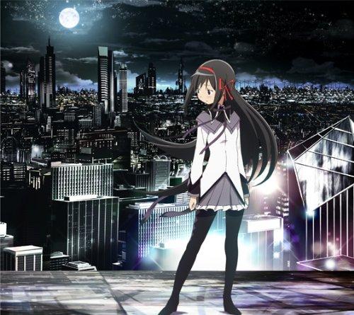 kimino-ginno-niwa_animeJK_200