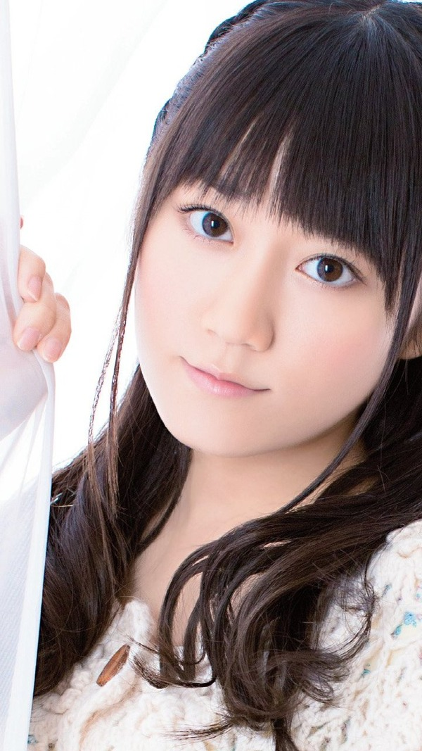 yui_ogura-001