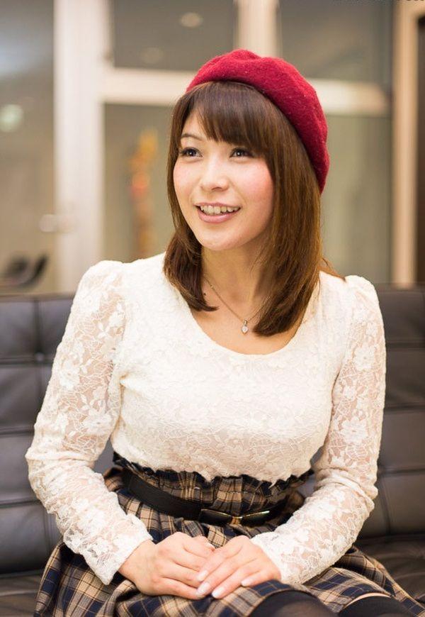 新田恵海の画像 p1_26