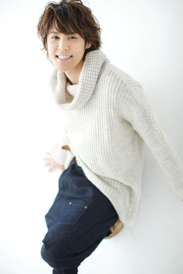 続きを見る (放課後アニメタイム♪)宮野真守さんが12月1日放送の「獣... 【悲報】キョウリュ