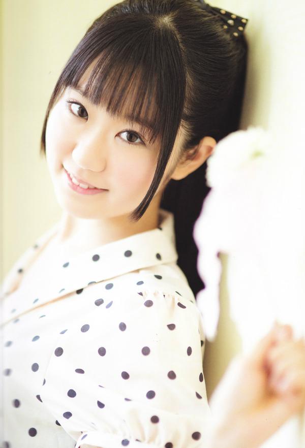 touyama_nao