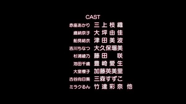 yuikaori_17