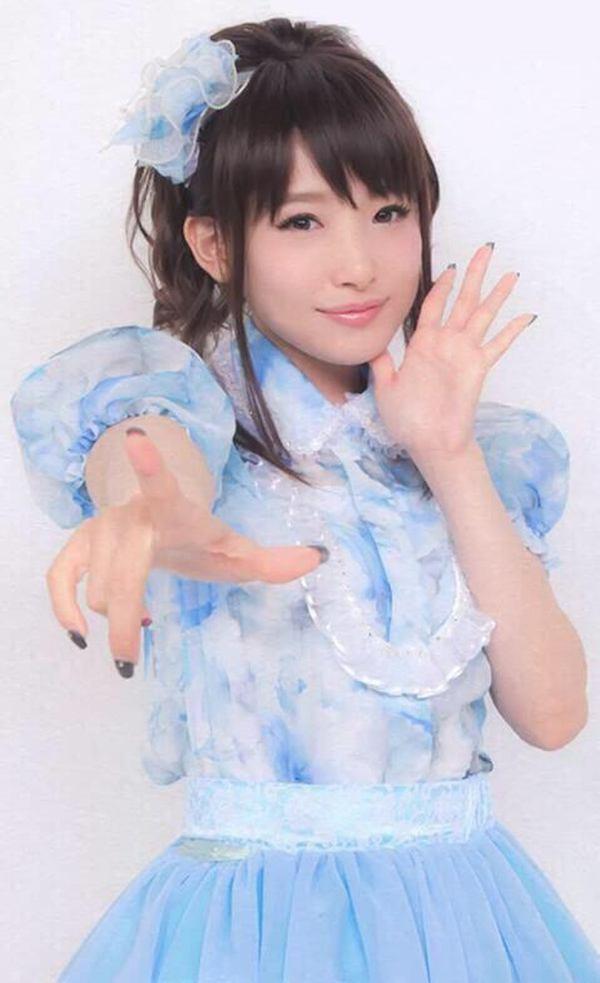 yoshino_nanjo