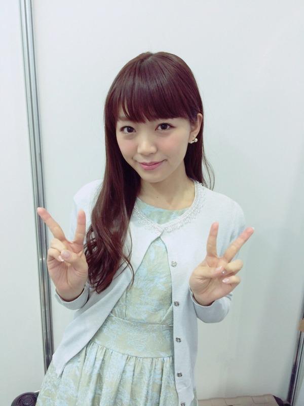 Suzuko Mimori single