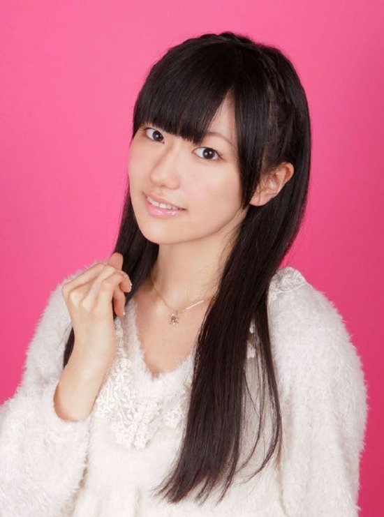 syashin001