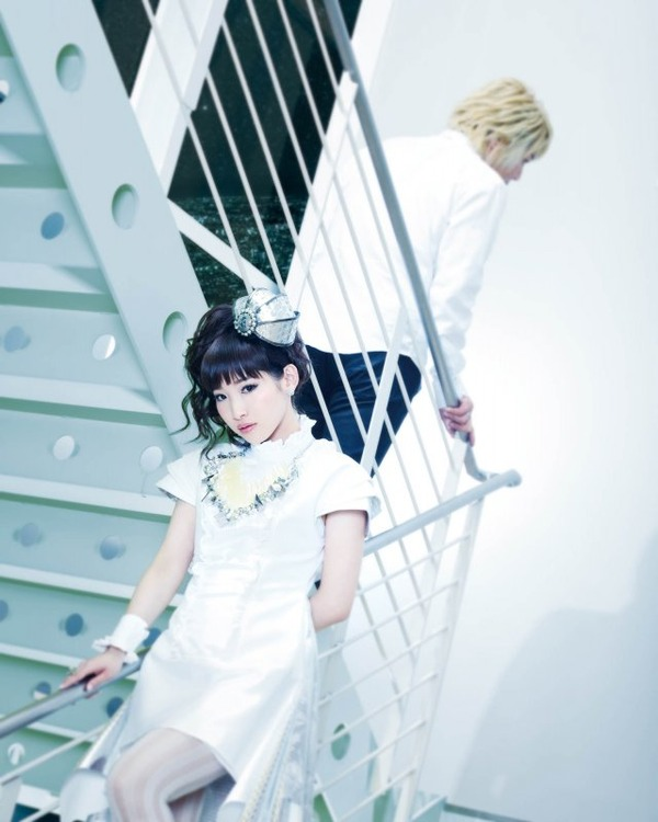 news_xlarge_fripSide_art20140812