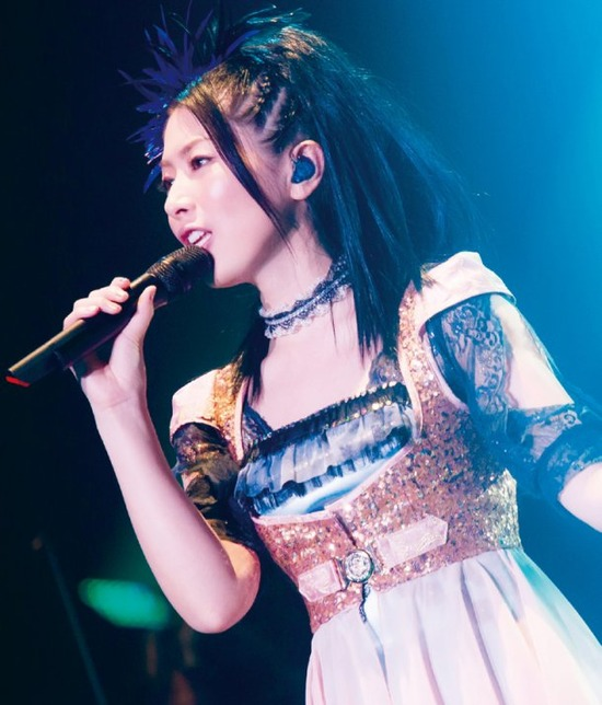 news_large_chihara_live